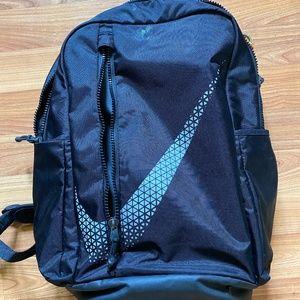 Unisex Nike Backpack